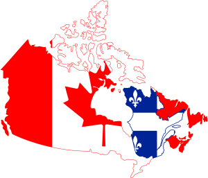 Flag_Map_of_Canada_(with_Independent_Quebec)