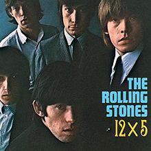 220px-12x5rolling_stones_album_coverart