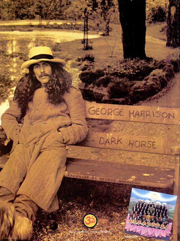george_harrison_-_dark_horse