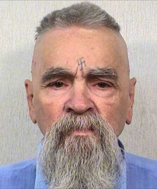 Death penalty revisited: What was accomplished by not executing Charles Manson?
