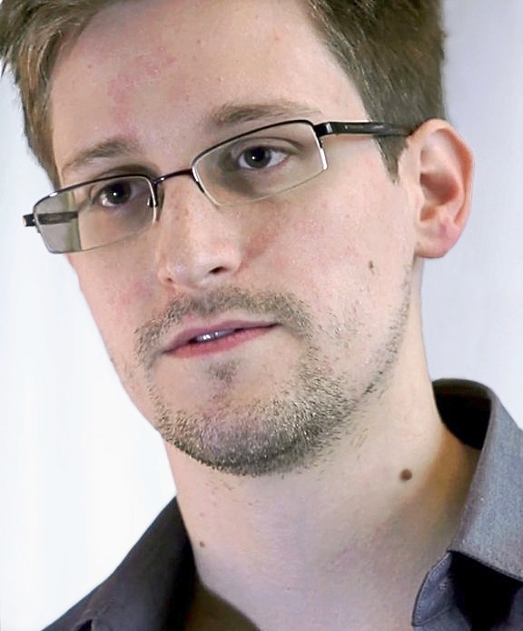 Sunday Reads: Will Edward Snowden's personal sacrifice be in vain?