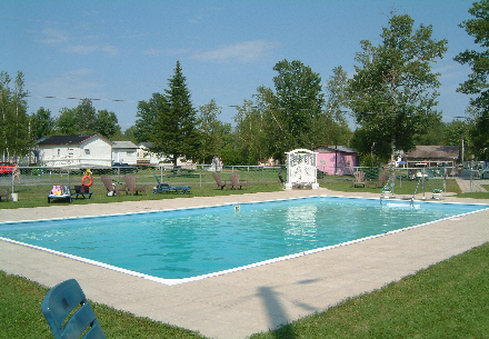 Nudism/Naturism: Tragedy at a Quebec campground