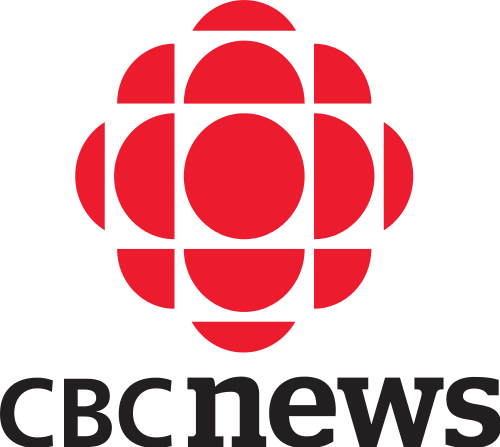 Naturism/Nudism: CBC, other media outlets make light of nudists